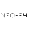 NEO-24