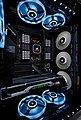 Corsair Wasserkühlung »iCUE H150i Elite«, Bild 12