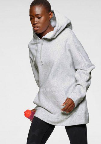 adidas Performance Hoodie »OVERSIZE«