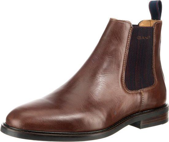 Gant »Ricardo Chelsea Boots« Chelseaboots