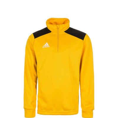 adidas Performance Trainingsshirt »Regista 18«