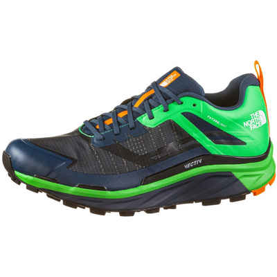 The North Face »VECTIV INFINITE FUTURELIGHT« Laufschuh PFC-frei,Recyclingmaterial