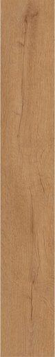 MODERNA Laminat »Variation 198, Vintage Eiche pure«, Packung, pflegeleicht, 1288 x 198 mm, Stärke: 8 mm