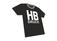 HB-Druck