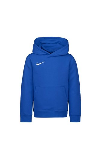 Nike Megztinis su gobtuvu »Park 20 Fleece«