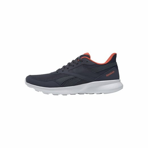 Reebok »Reebok Quick Motion 2.0 Shoes« Trainingsschuh