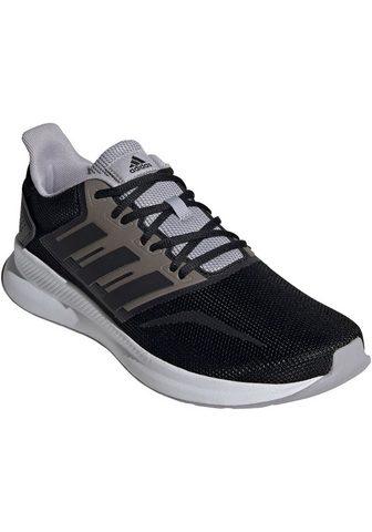 adidas Performance »FALCON« bėgimo bateliai