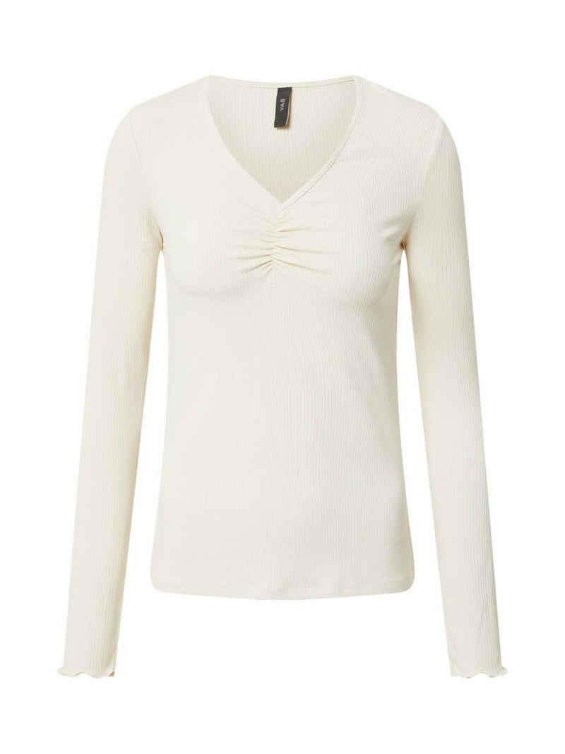 Y.A.S Sweatshirt »ELLE« (1-tlg)