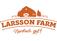 Larsson Farm