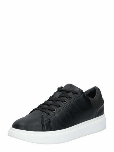 Jack & Jones »LIAM« Sneaker
