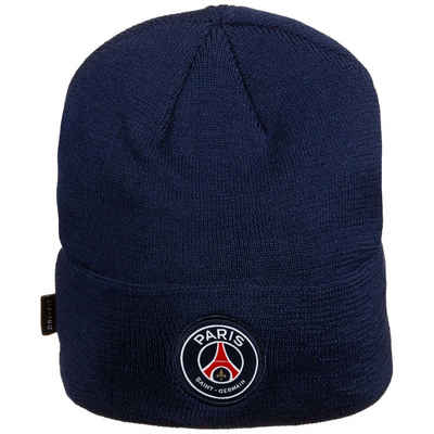 Nike Beanie »Paris St.-Germain Dry«