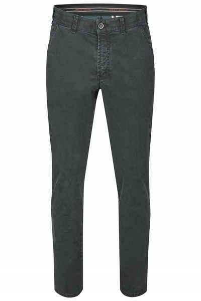 Club of Comfort Slim-fit-Jeans »GARVEY 6421« im Slim Fit-Schnitt