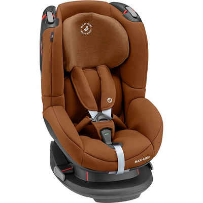 Maxi-Cosi Autokindersitz »Auto-Kindersitz Tobi, Nomad Blue, 2018«