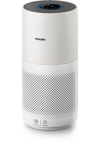 Philips Luftreiniger Series 2000i AC2939/10 dė...
