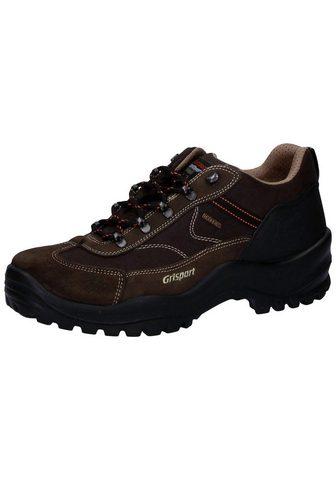 »10670S44G« Turistiniai batai Grisport...