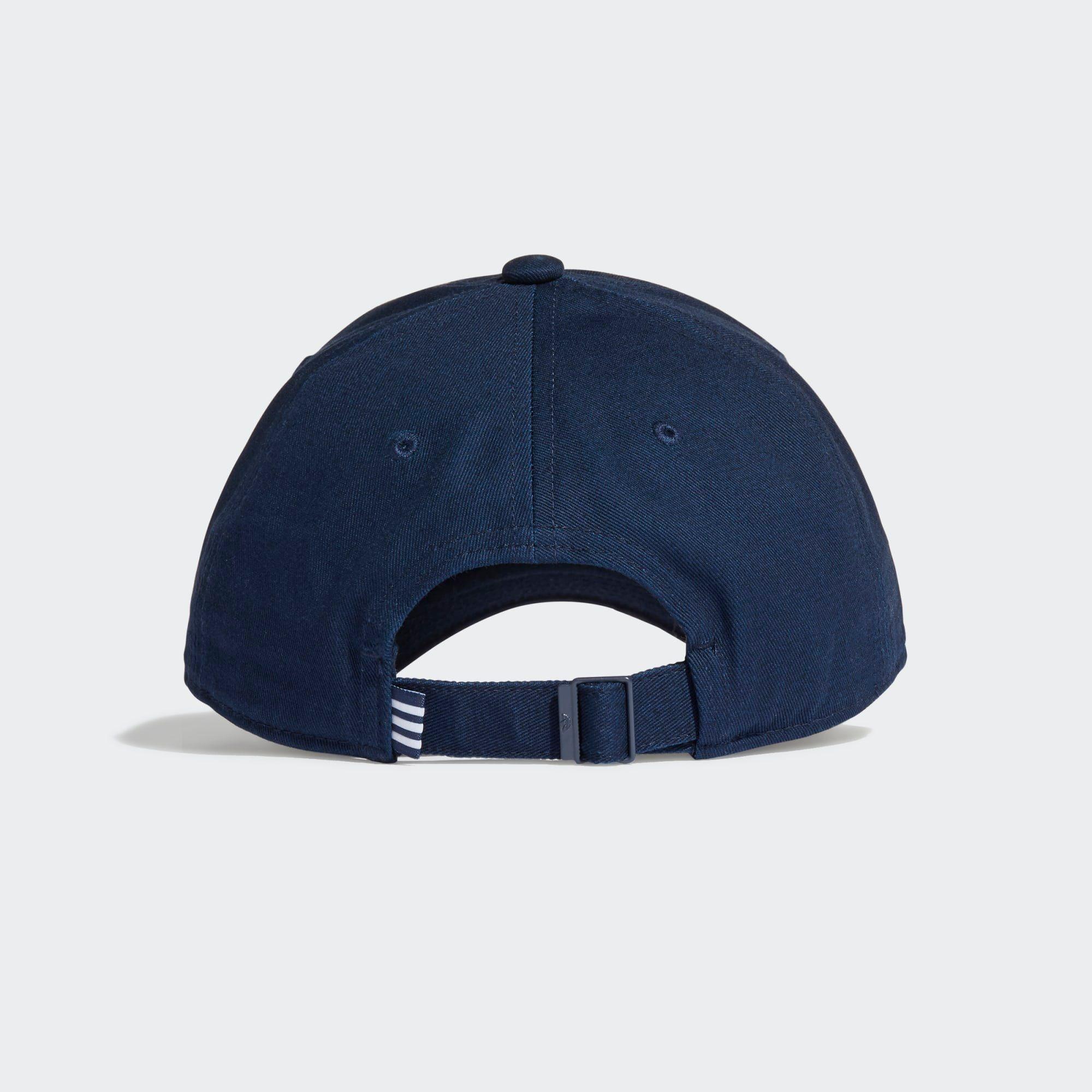 adidas Originals Snapback Cap »SST Kappe« kaufen   OTTO