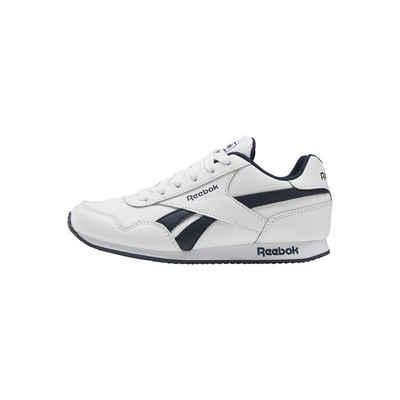 Reebok Classic »Reebok Royal Classic Jogger 3 Shoes« Sneaker