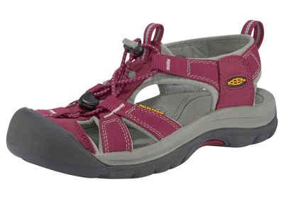 Keen »VENICE H2« Sandale