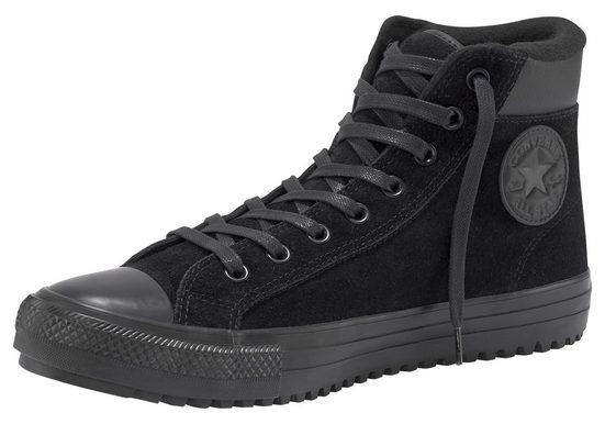 Converse »Chuck Taylor All Star PC Boot Hi« Sneaker
