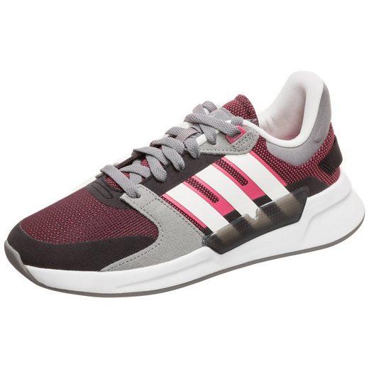 adidas Performance »Run90S« Sneaker