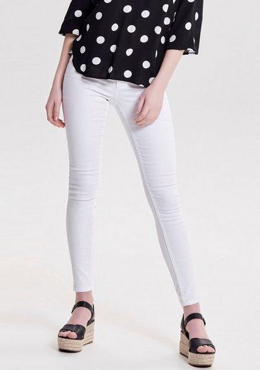 Only Skinny-fit-Jeans »ONLULTIMATE« in 2 Längen