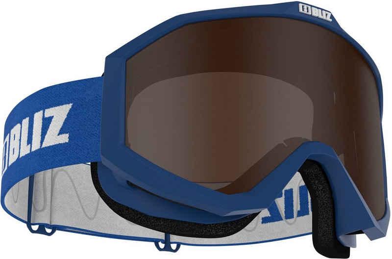 Bliz Skibrille »Liner«