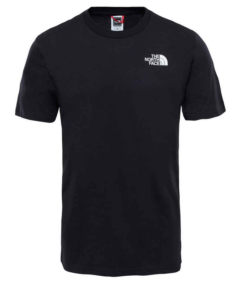 The North Face Funktionsshirt »SIMPLE DOME«
