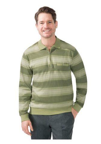 Marco Donati Polo marškinėliai