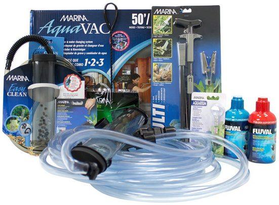Marina Aquariumpflege »Aqua Vac Starterpaket 2« (15 m)