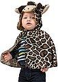 Funny Fashion Kostüm, Bild 2