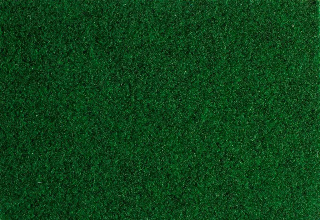 Rasenteppich Gesamth/öhe 7 mm 1400 gr Gesamtgewicht Rasenteppich 200 cm x 100 cm