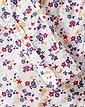 Gant Druckbluse »Bluse mit Streublumen«, Bild 3