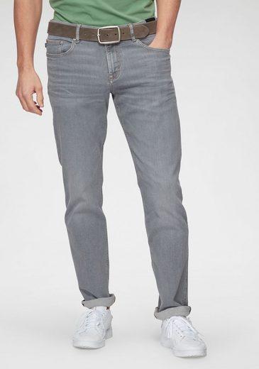 Joop Jeans 5-Pocket-Jeans »Mitch«