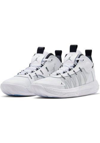 Jordan »Jumpman 2020« Krepšinio bateliai