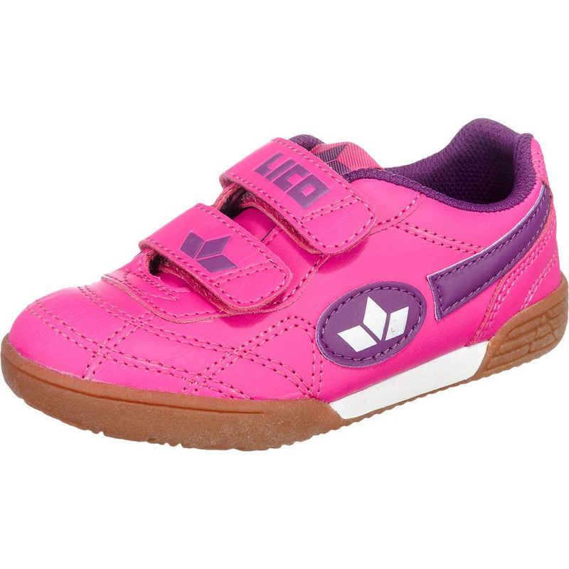 Lico »Sportschuhe BERNIE für Mädchen« Fitnessschuh
