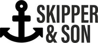 Skipper & Son