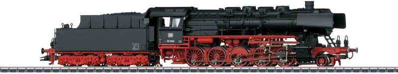 Märklin Dampflokomotive »Baureihe 50 - 37897«, Spur H0, Made in Europe