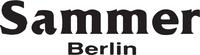 SAMMER Berlin