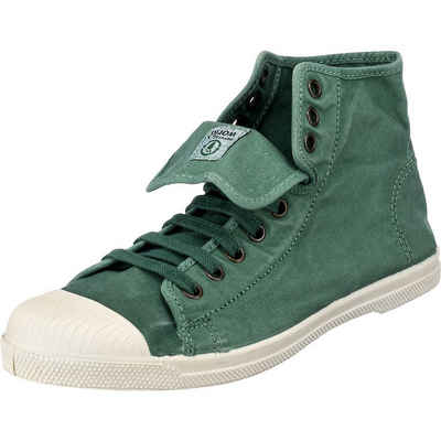 Natural World »Sneakers High« Sneaker