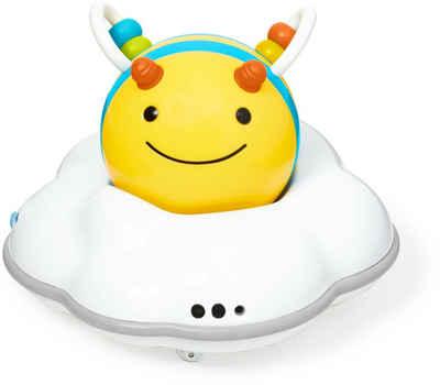 Skip Hop Lernspielzeug »Explore & More Krabbelspielzeug Biene«