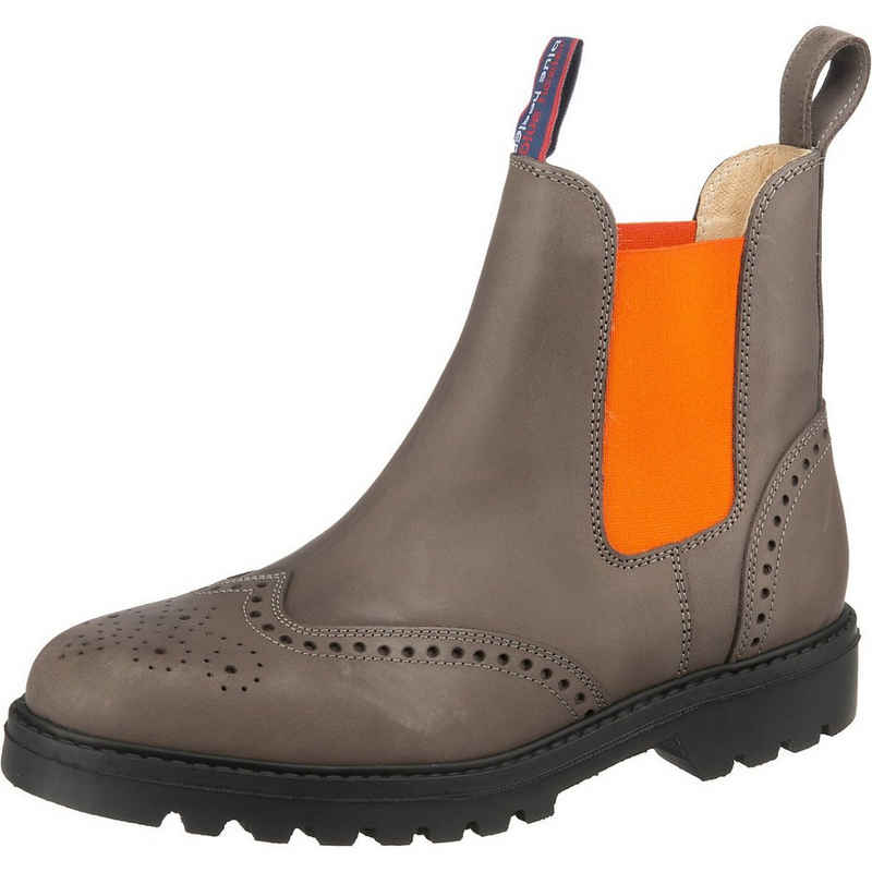 Blue Heeler »Connor Chelsea Boots« Chelseaboots