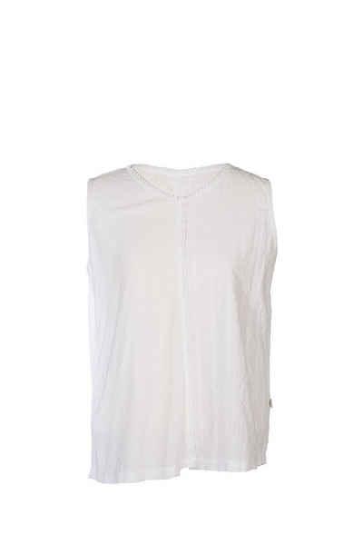 Heimatliebe Shirttop (1-tlg)