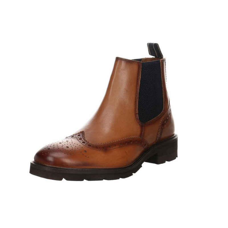 Salamander »Modena Chelsea-Boots Schuhe Stiefel« Chelseaboots