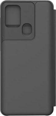 Samsung Handyhülle Galaxy A21s