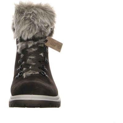 Legero »Monta Goretex Boots« Stiefel