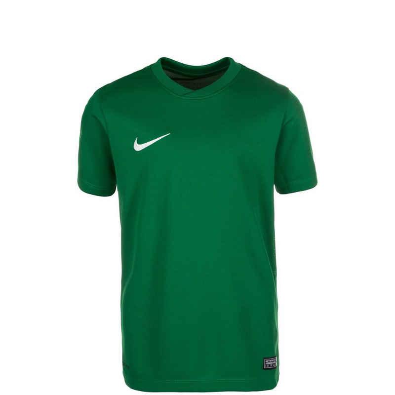 Nike Fußballtrikot »Park Vi«