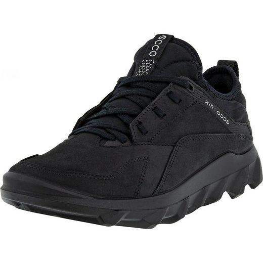 Ecco »Ecco Mx W Sneakers Low« Sneaker