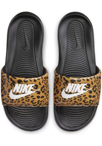 Nike Sportswear »VICTORI ONE PRINT SLIDE« maudymosi sa...