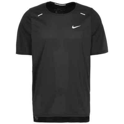 Nike Laufshirt »Breathe Rise 365«