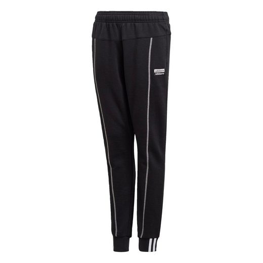 adidas Originals Sweatpants »R.Y.V. Hose«